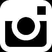 Frisørfagets Opplæringskontor på Instagram